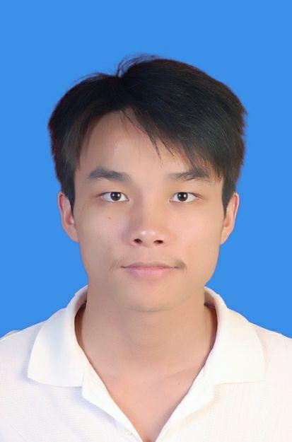 北京家教谈教员
