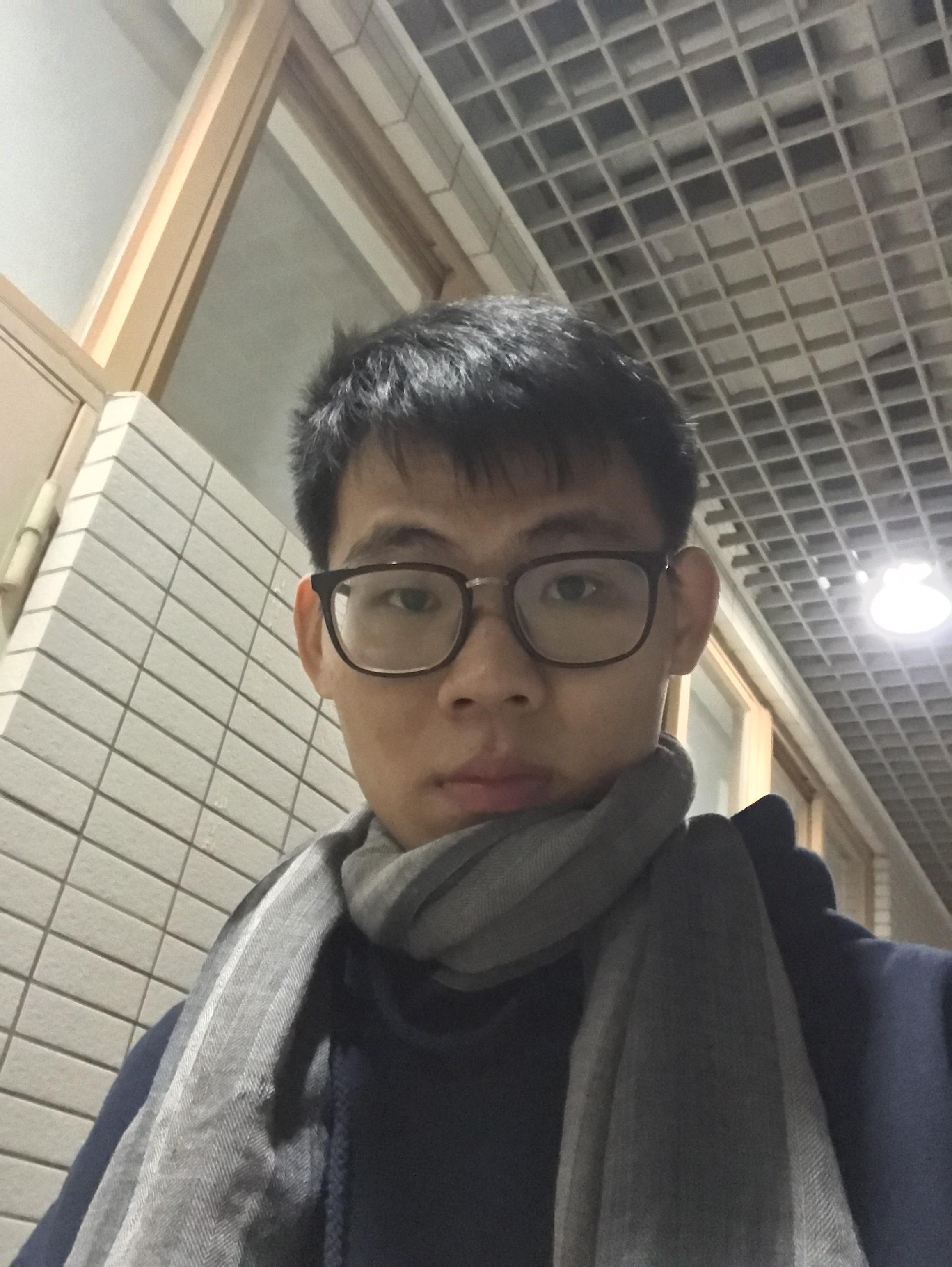 深圳家教孙教员
