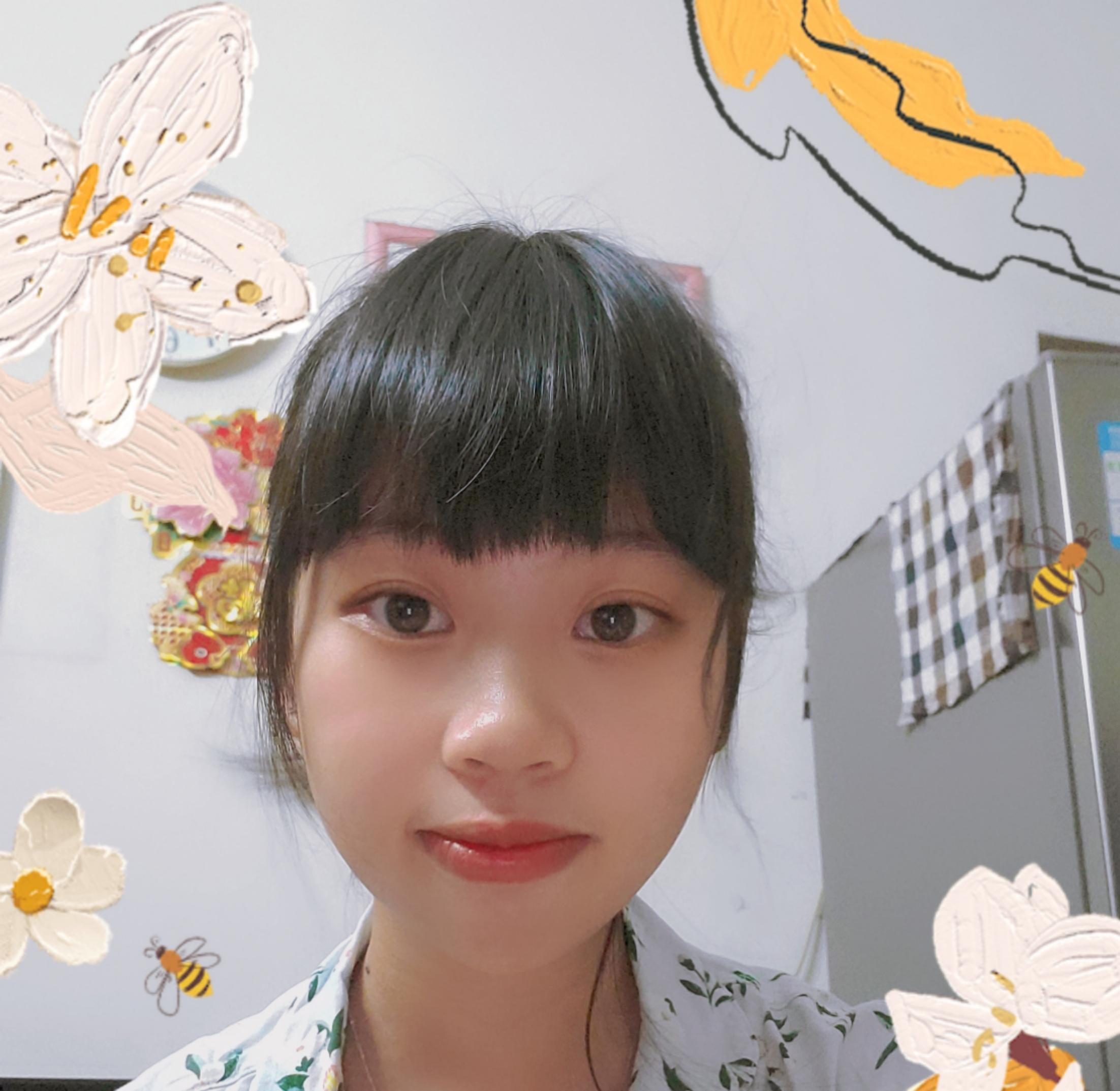 广州家教冯教员