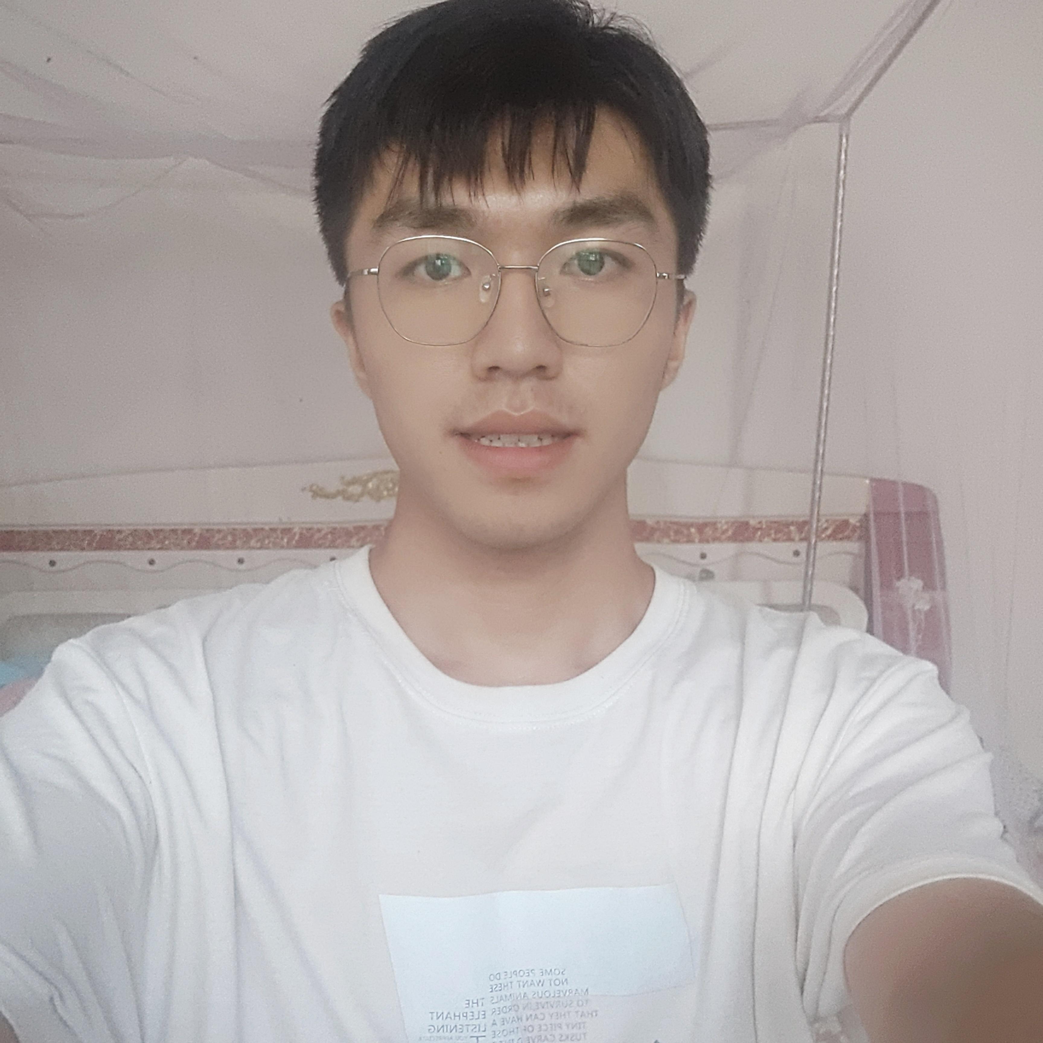 邯郸家教赵教员