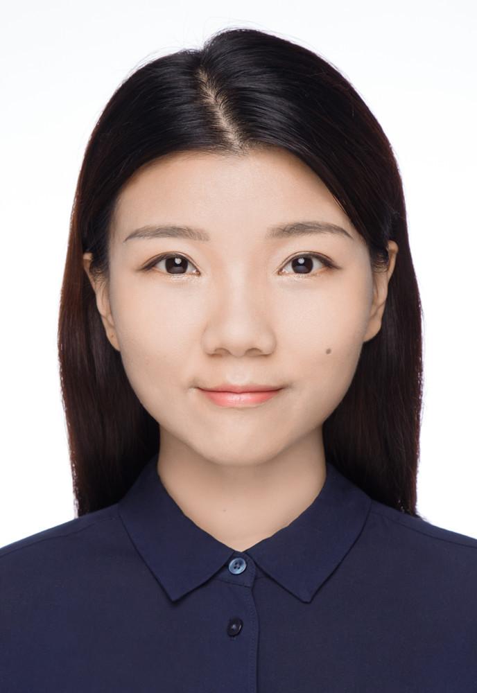 北京家教顾教员
