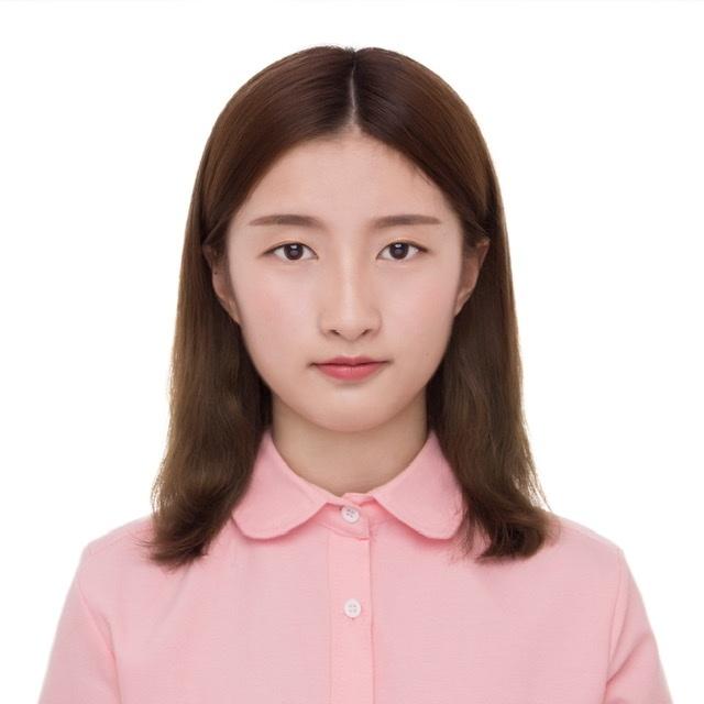 广州家教代教员