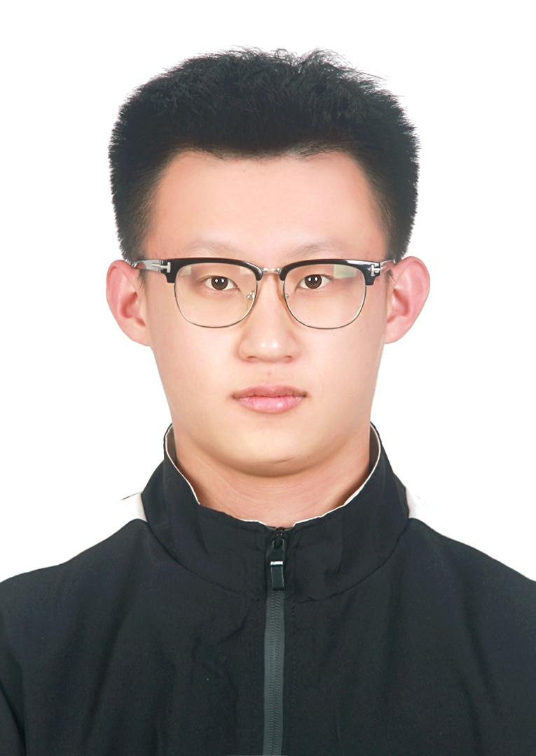 邯郸家教徐教员