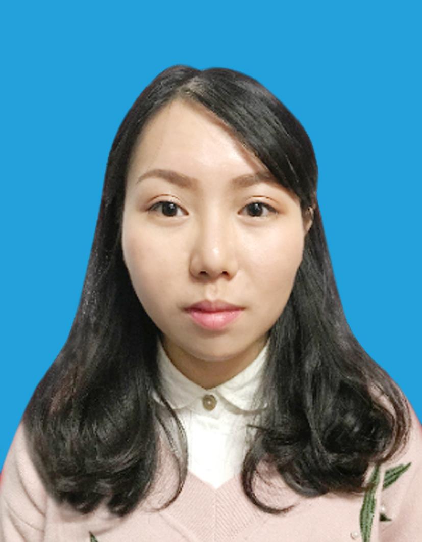 北京家教卓教员
