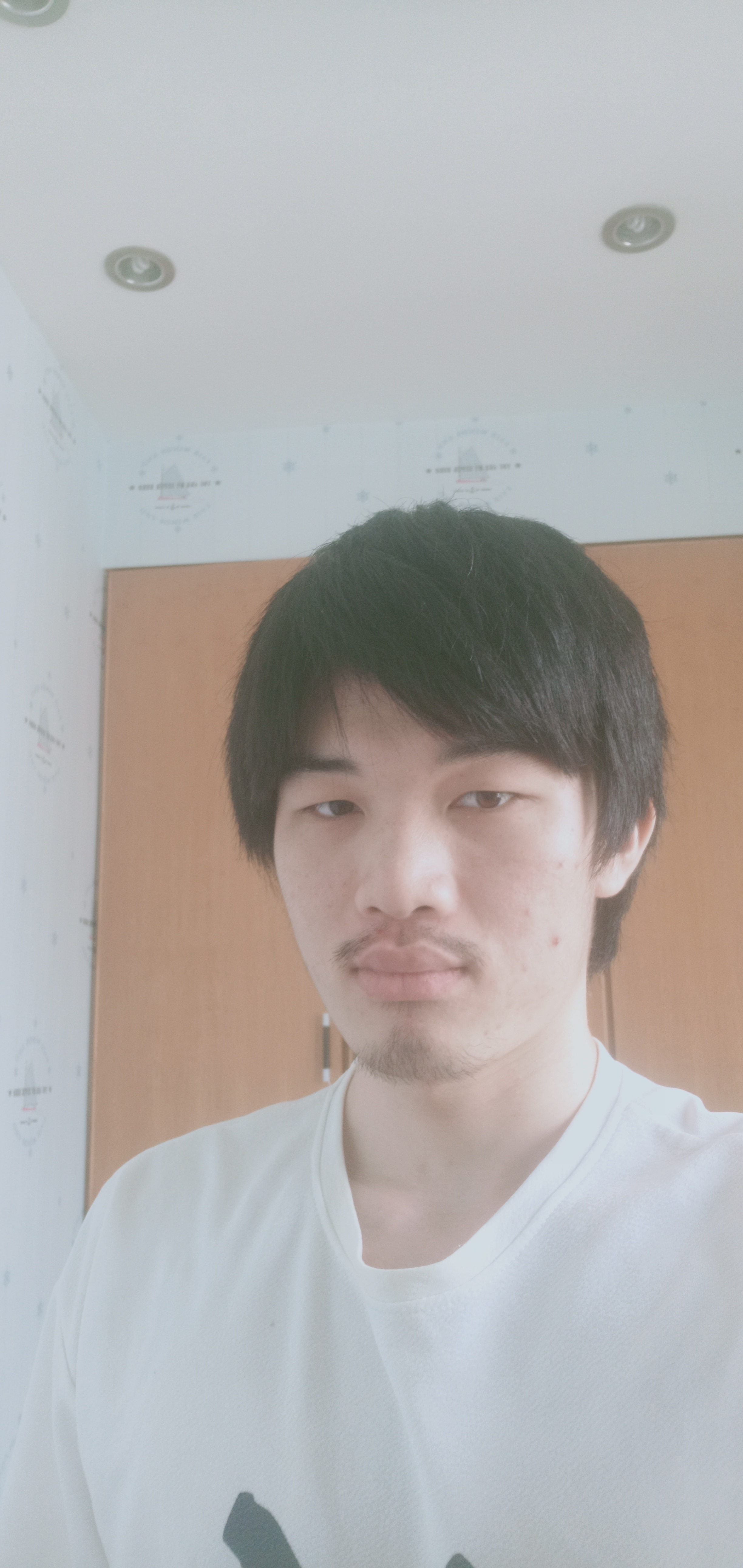 南京家教位教员