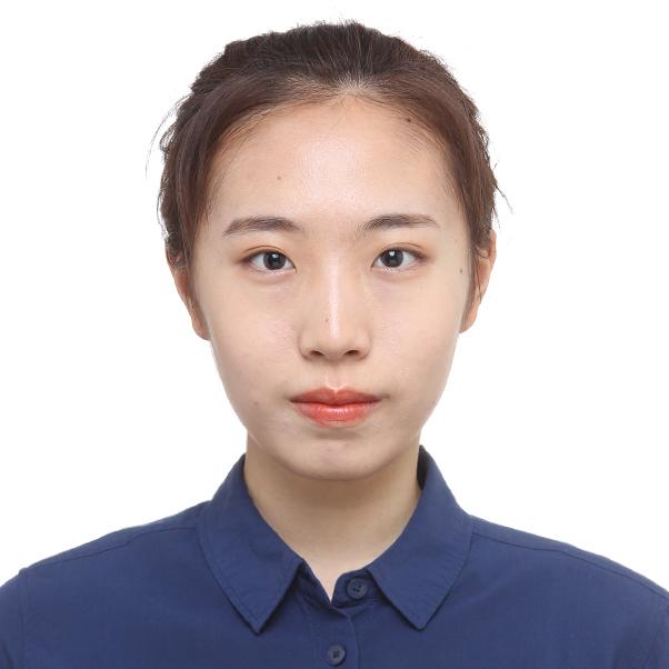 天津家教蒋教员