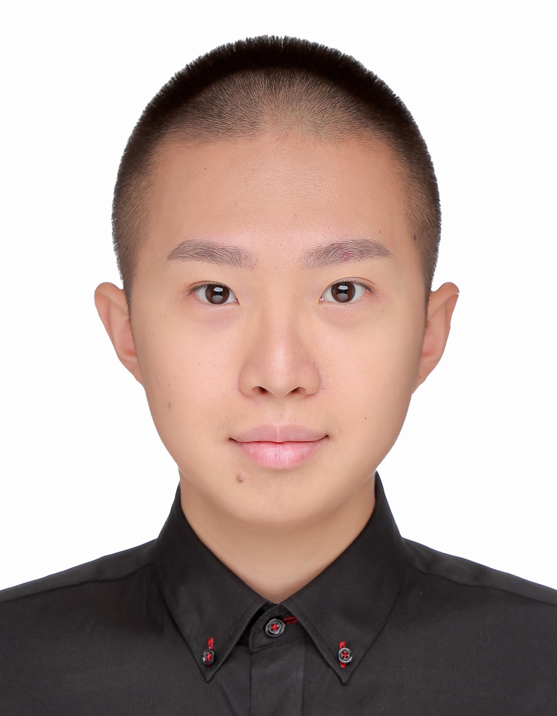 杭州家教阚教员
