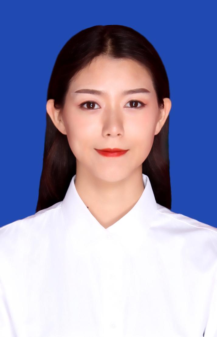 哈尔滨家教芦教员