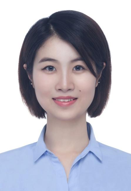 北京家教張教员