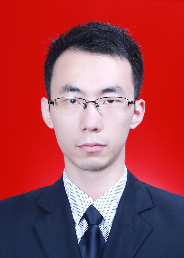 宁波家教许教员