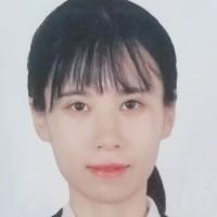 北京家教侯教员