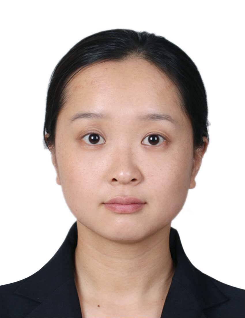 深圳家教赵教员