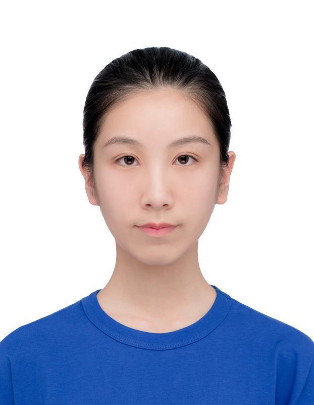 宁波家教温教员