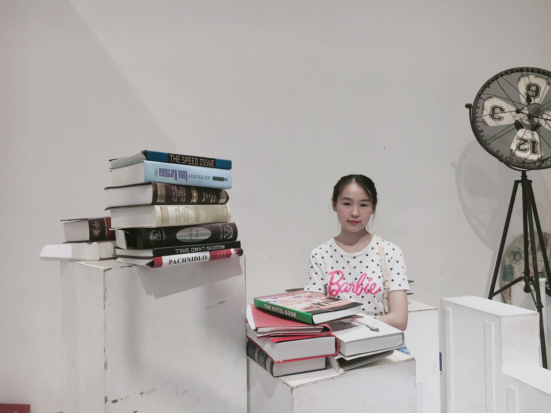重庆家教曹教员