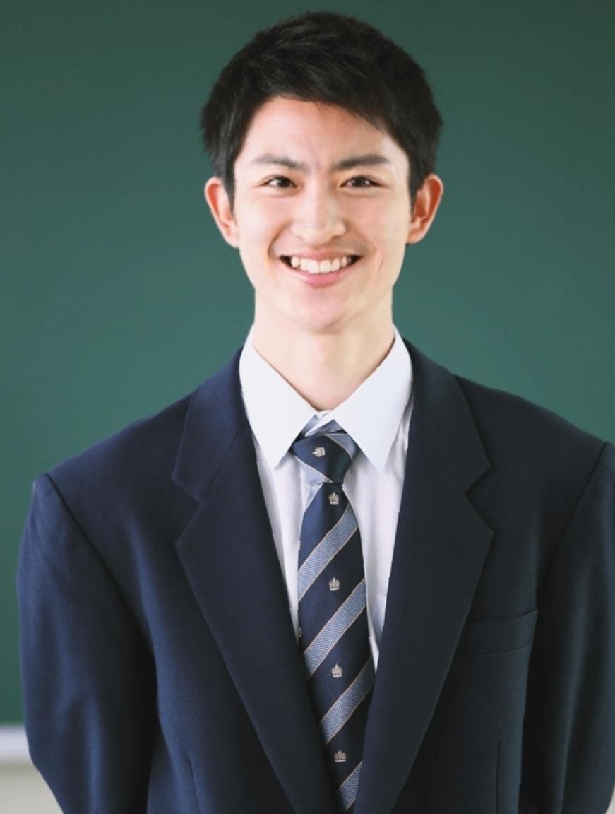 广州家教澳教员