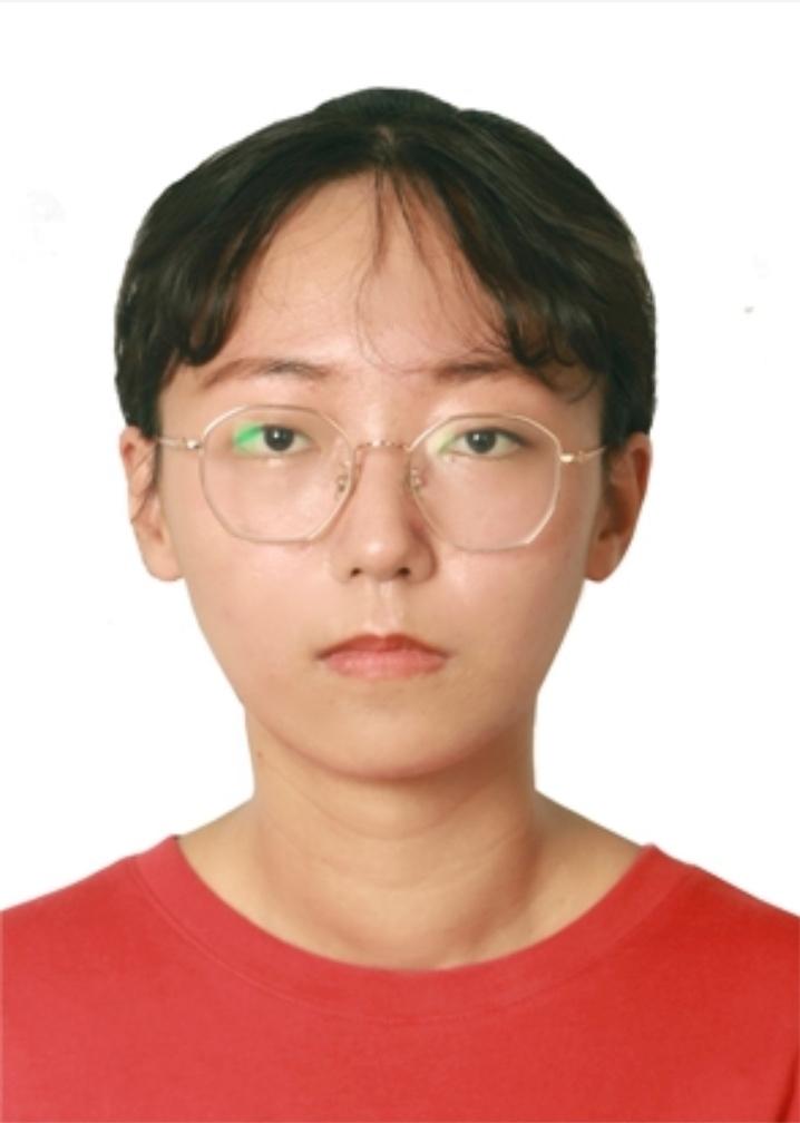 天津家教徐教员