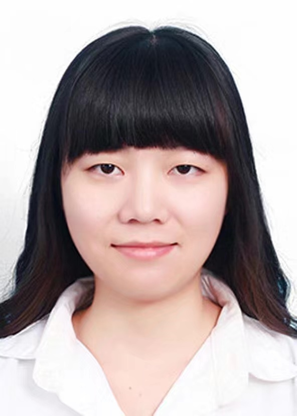北京家教吴教员