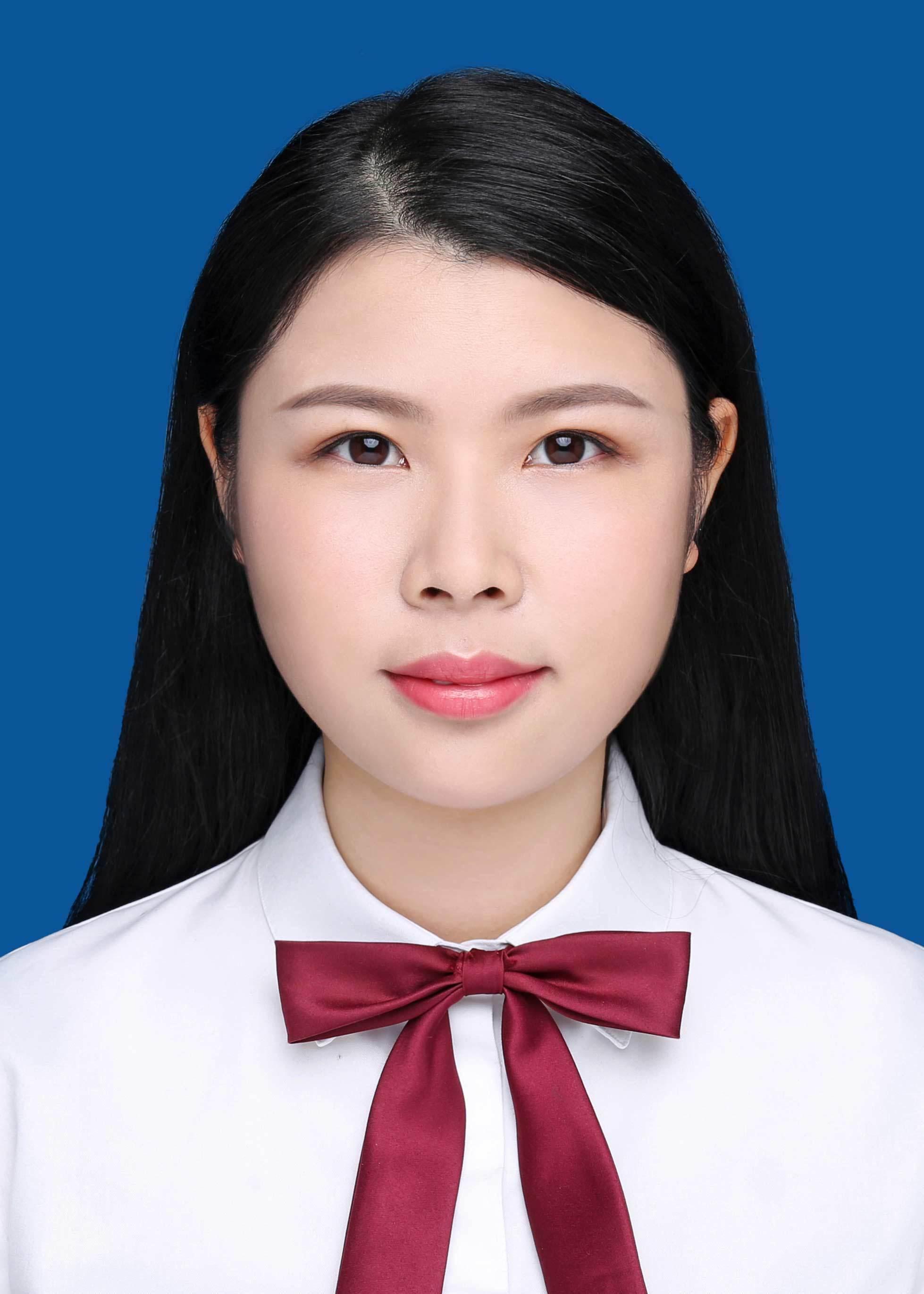 广州家教郑教员