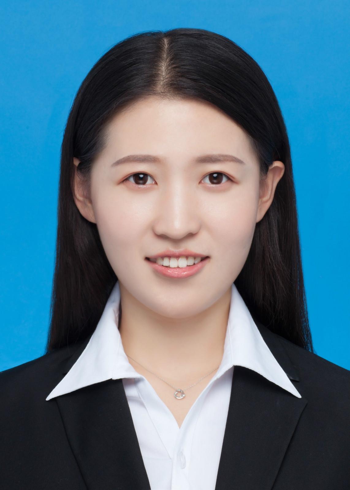 北京家教计教员