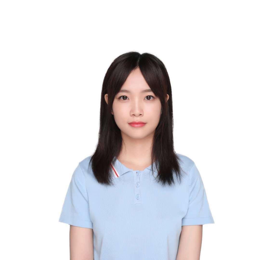 深圳家教赖教员