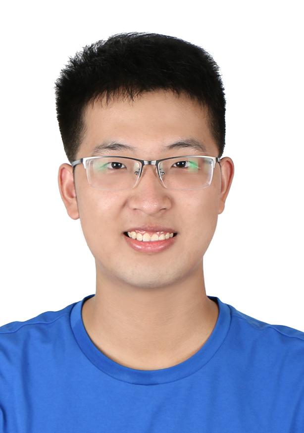 广州家教付教员