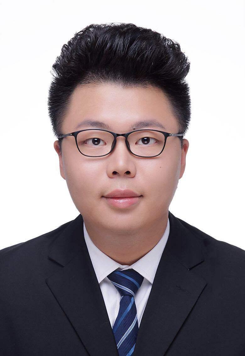 北京家教费教员
