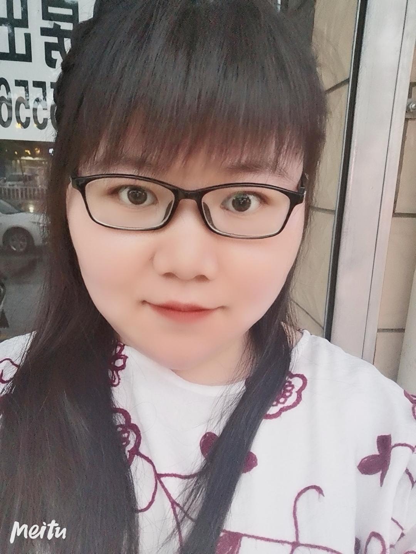 吴忠家教冯教员