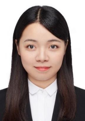 北京家教郦教员