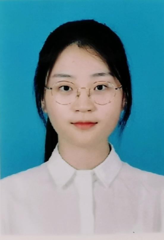杭州家教夏教员