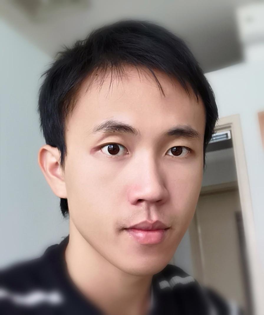 深圳家教林教员