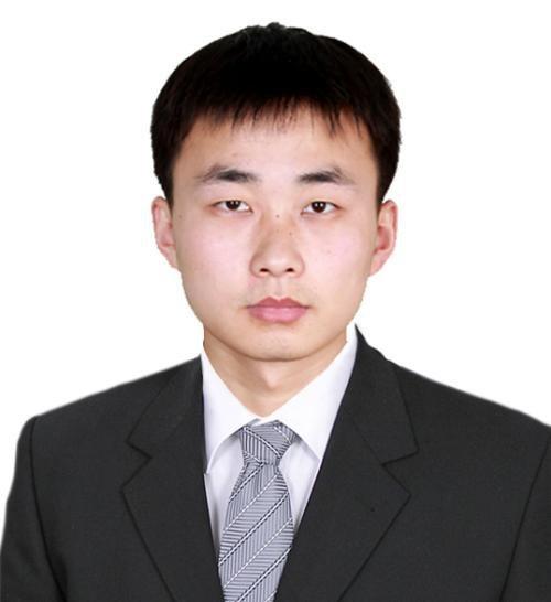 北京家教马教员