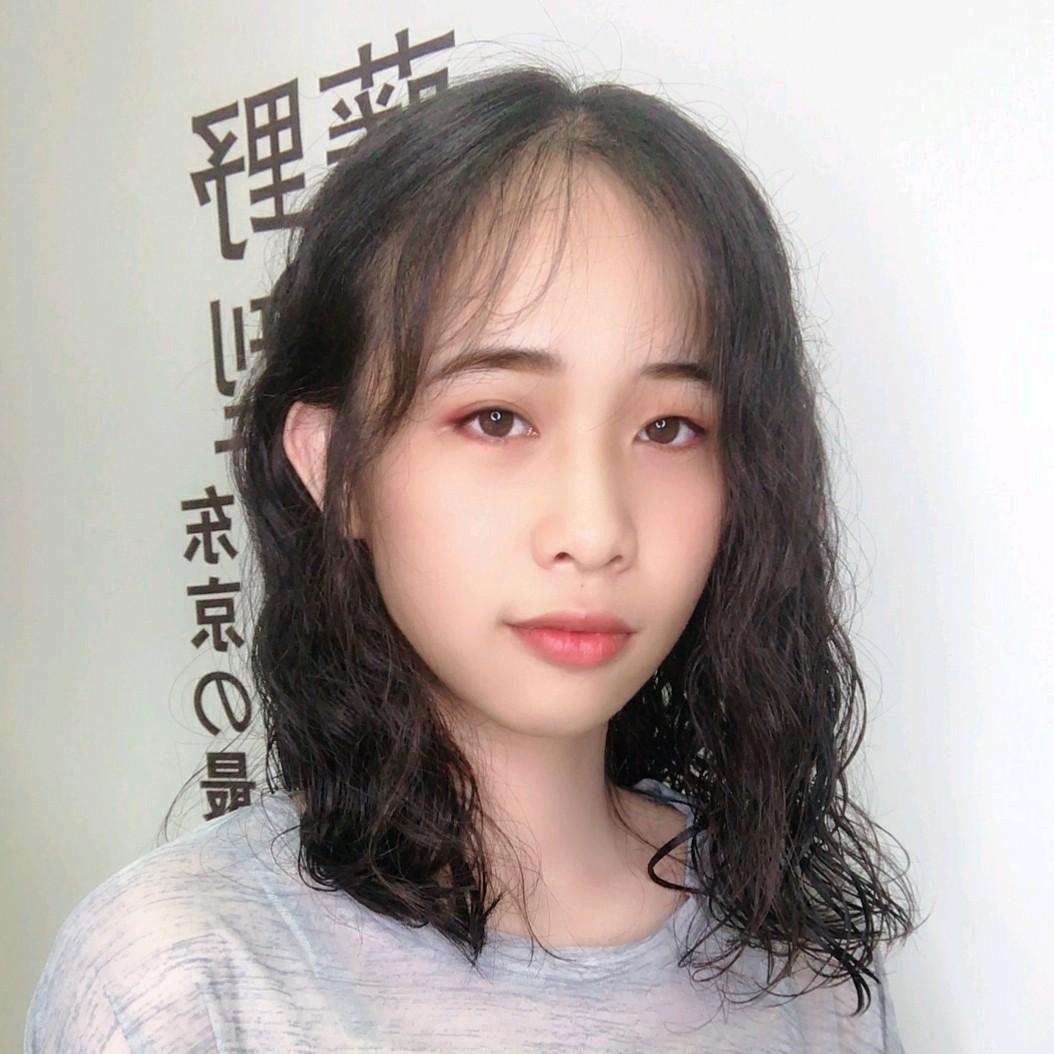 临桂家教黄教员