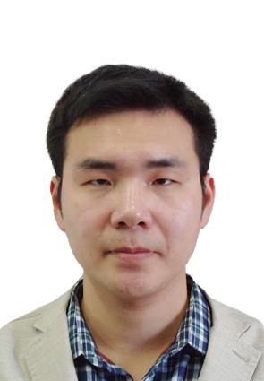 北京家教庆教员