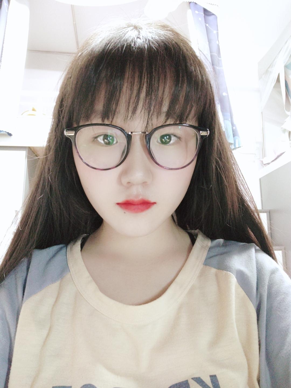 榆中家教赵教员