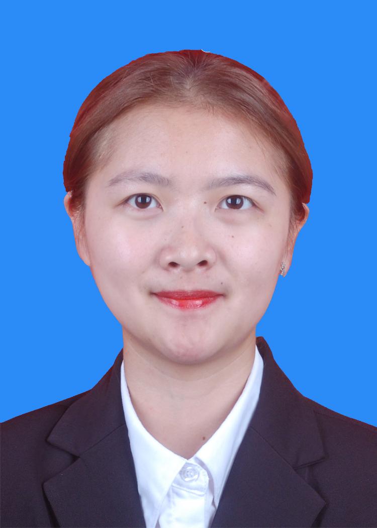 北京家教龚教员