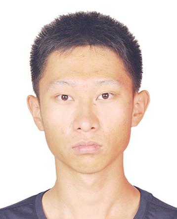 北京家教范教员