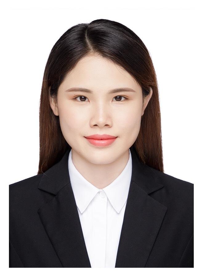 深圳家教何教员