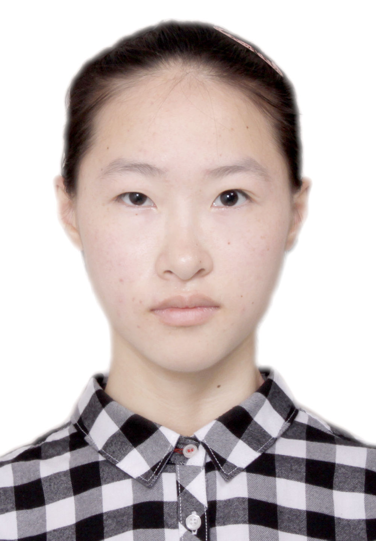 重庆家教卢教员