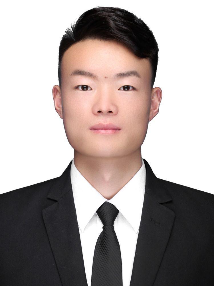 北京家教姜教员