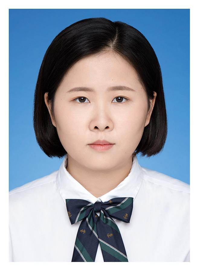 深圳家教宋教员