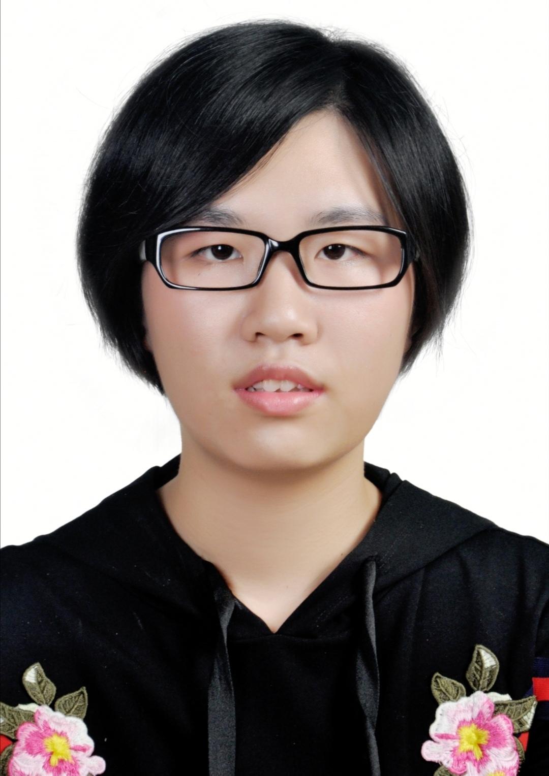 刘教员头像