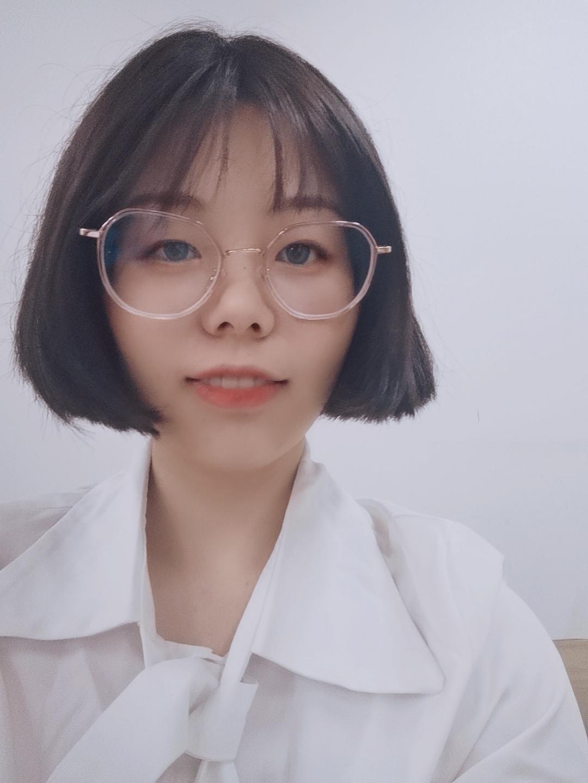 洛阳家教刘教员