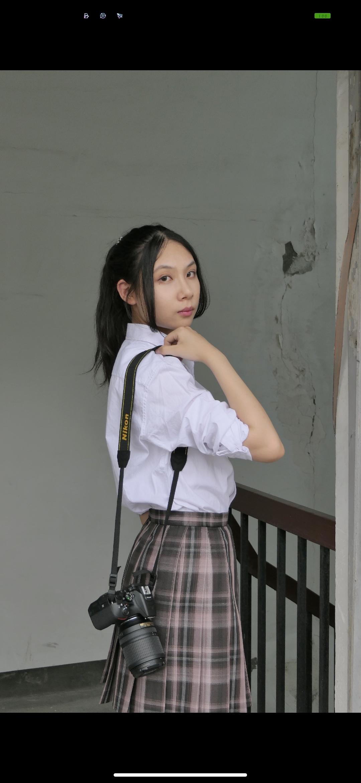 杭州家教汪教员