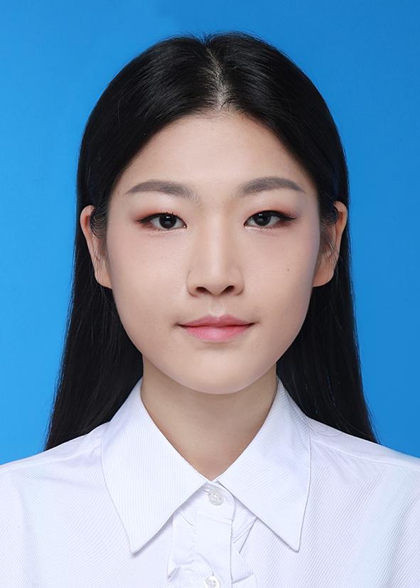 北京家教任教员