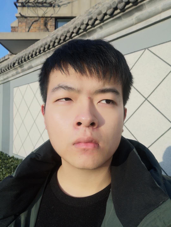 北京家教蹇教员