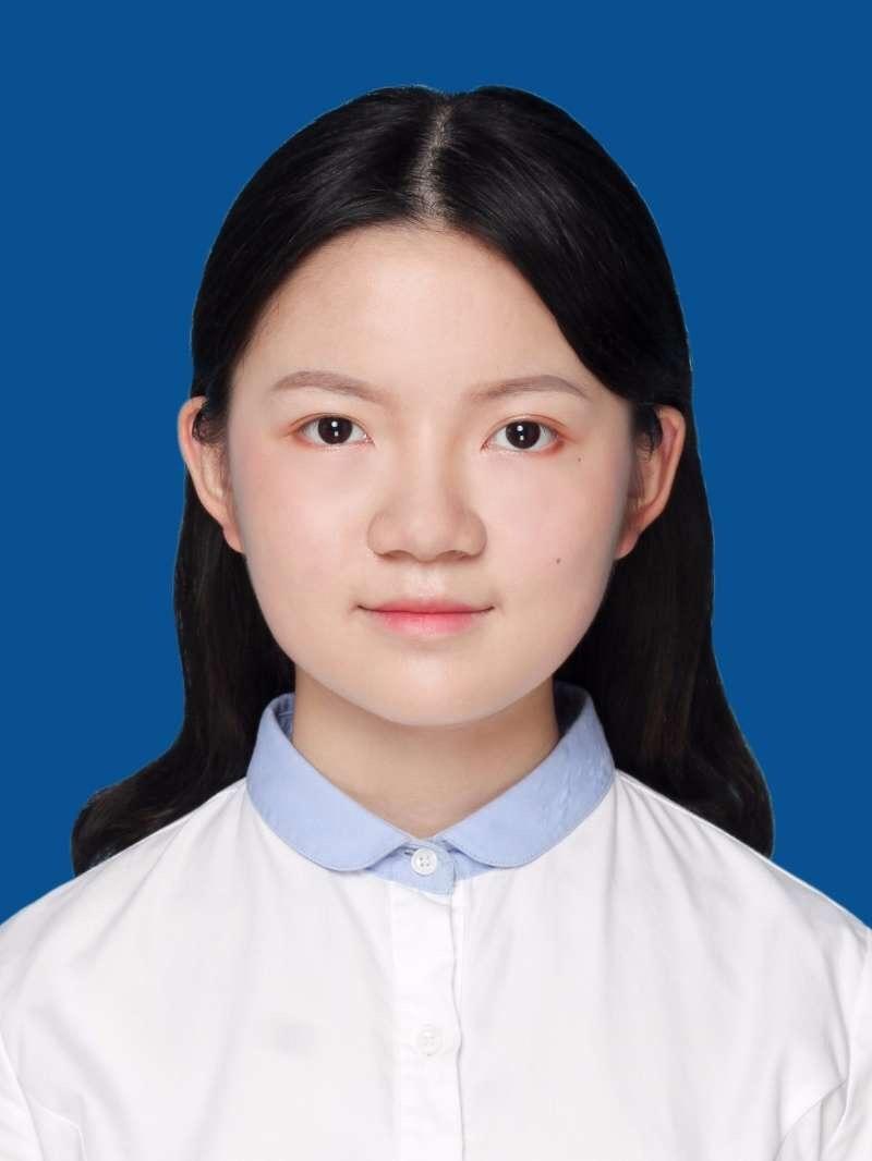 北京家教龙教员