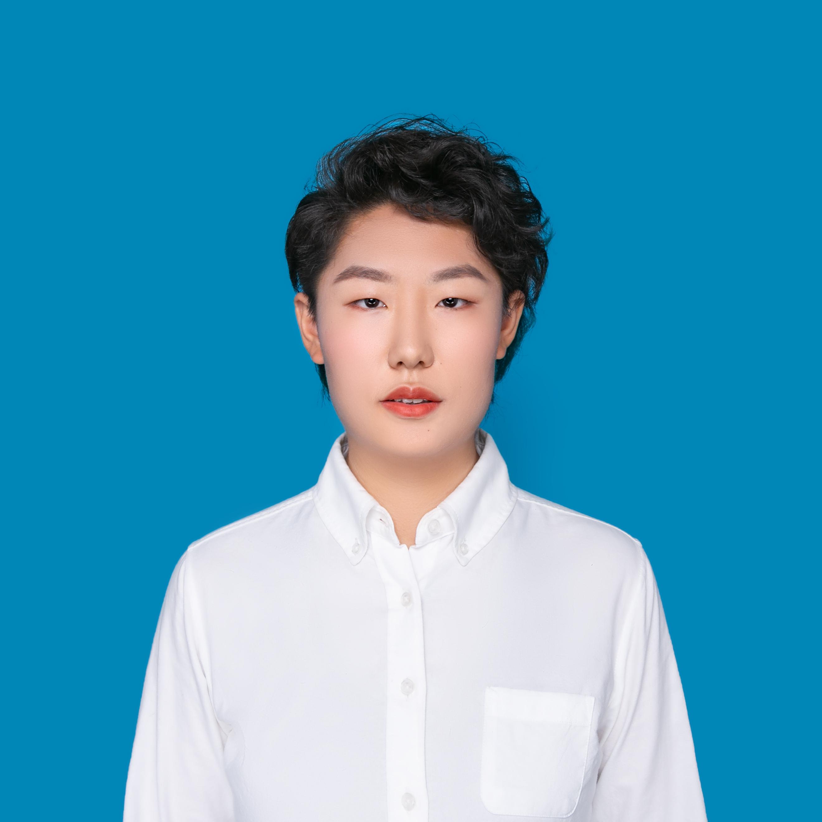 北京家教吕教员