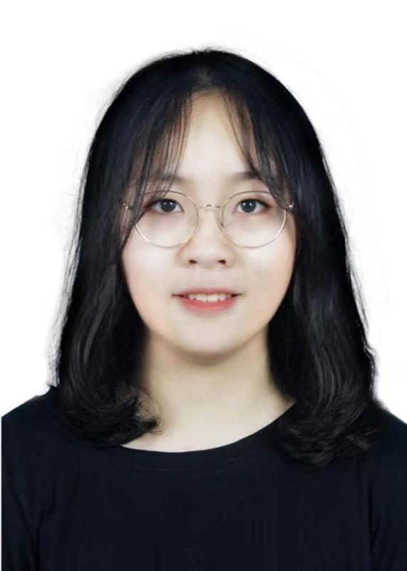 淮北家教赵教员