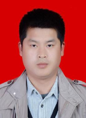宁波家教王教员