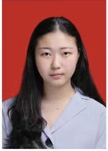 安县家教赵教员